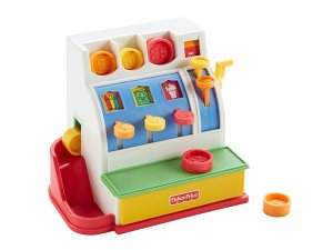 Fisher-Price-72044-0-Registratore-di-cassa-1