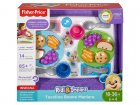 Fisher-Price-Tavolino-Buone-Maniere-8