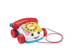 Fisher-Price-FGW66-Telefono-Parlante-1