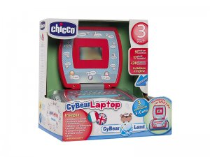 Chicco-69039-Gioco-Cybear-Laptop-It-4