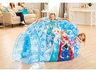 Intex-48670-Igloo-Frozen-2