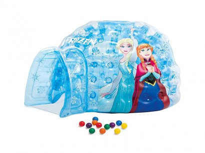 Intex-48670-Igloo-Frozen-1