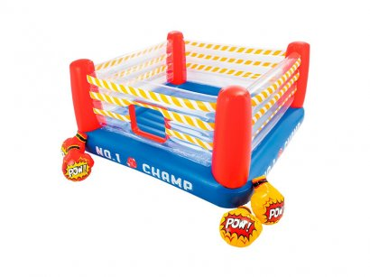 INTEX-Jump-O-Lene-Box-Ring-1