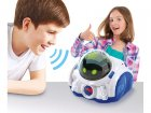 Clementoni-12087-Mind-Designer-Robot-Educativo-Intelligente-4