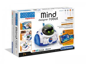 Clementoni-12087-Mind-Designer-Robot-Educativo-Intelligente-1
