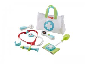 Mattel-Fisher-Price-Fisher-Price-dvh14–Medico-tasche-1