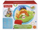 Fisher-Price-CDC48-Coccodrillo-Impila-e-Impara-4