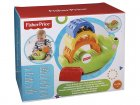 Fisher-Price-CDC48-Coccodrillo-Impila-e-Impara-5