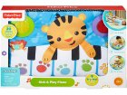 Fisher-Price-CCW02-Baby-Piano-Soffice-5