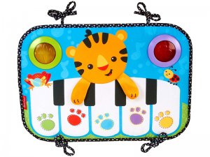 Fisher-Price-CCW02-Baby-Piano-Soffice-1