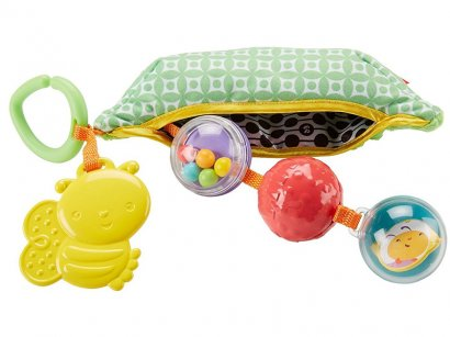 Fisher-Price-Infant-Preschool-DRD79-1