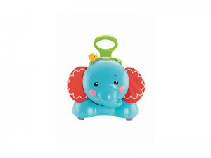 Fisher-Price-CBN62-Elefante-Rimbalzante-3-in-1-1
