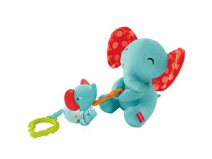 Fisher-Price-CDN53-Elefantino-3-in-1-1