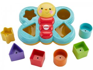 Fisher-Price-Infant-Preschool-CDC22-1