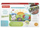 Fisher-Price-CHG19-Piano-Morbido-della-Foresta-6