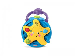 Fisher-Price-P5600-Proiettore-trasportabile-1