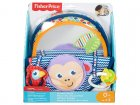 Fisher-Price-Infant-Preschool-DYC85-7