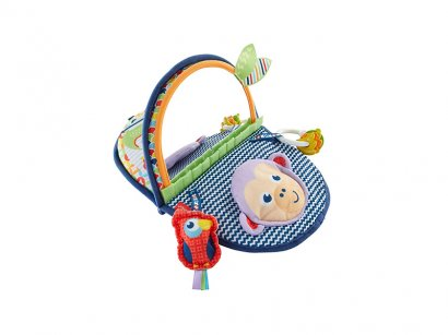 Fisher-Price-Infant-Preschool-DYC85-1