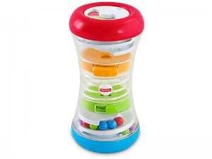 Fisher-Price-Infant-Preschool-DRG12-1