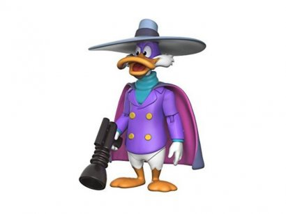 FunKo-20397-Action-Figure-Disney-pomeriggio-Darkwing-Duck-W-Chase-1