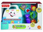 Fisher-Price-Laugh-&-Learn-Sing-a-Song-Med-Kit-3