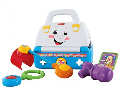 Fisher-Price-Laugh-&-Learn-Sing-a-Song-Med-Kit-1