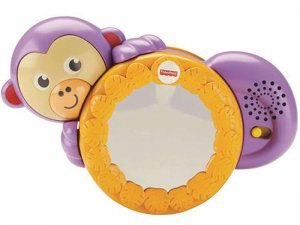 Fisher-Price-Scimmietta-1-2-3-Gattona-FHF75-1